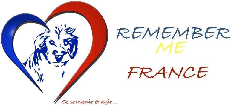 Association Remember Me France